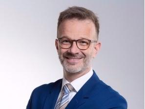 Klassifikationsvortrag Olivier Kungler